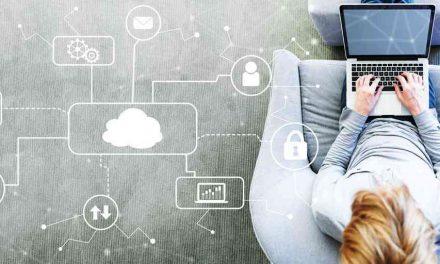 6 Benefícios do Armazenamento em nuvem (cloud computing)