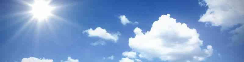Computação na Nuvem e CRM