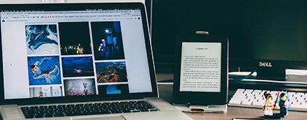 6 Dicas para Saber a Hora de Trocar os Notebooks da Empresa