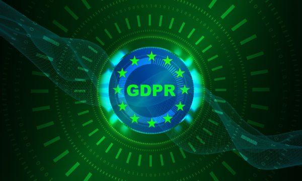 LGPD e GDPR: como adequar-se às novas leis?