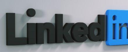 LinkedIn faz transferência para o Microsoft Azure