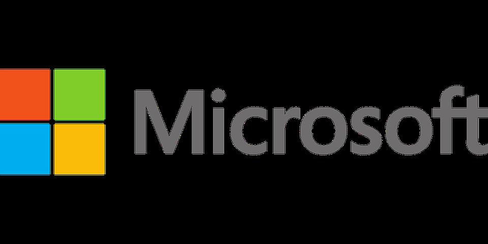 Sistema ERP Microsoft Dynamics NAV, você conhece?