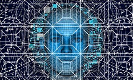 Inteligência Artificial Azure