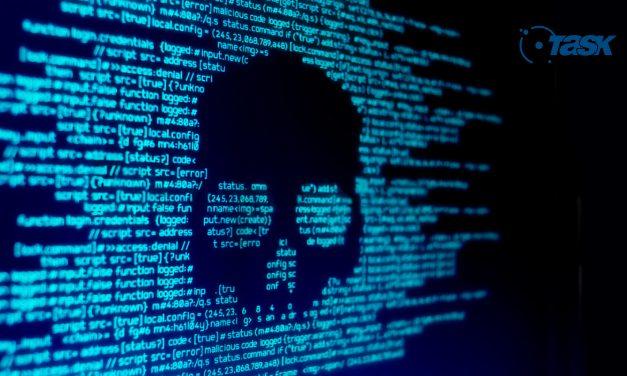 4 dicas essenciais para proteção contra malwares