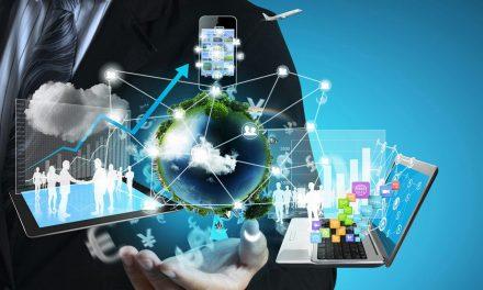 Empresas do futuro: Maturidade Digital
