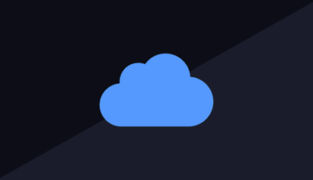 Os 3 modelos principais de Cloud Computing