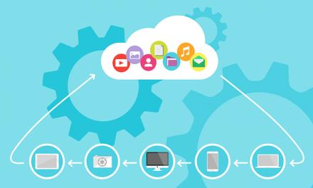 Desmistificando os sistemas operacionais na nuvem