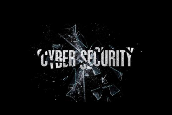 Maiores ameaças cibernéticas de 2019
