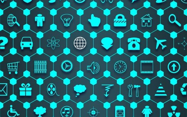 7 dicas essenciais para proteção de IoT
