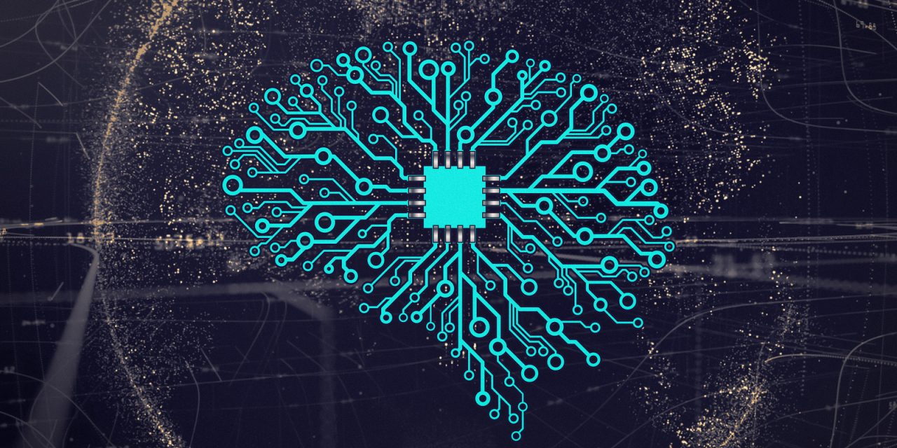 6 erros comuns ao lidar com Machine Learning