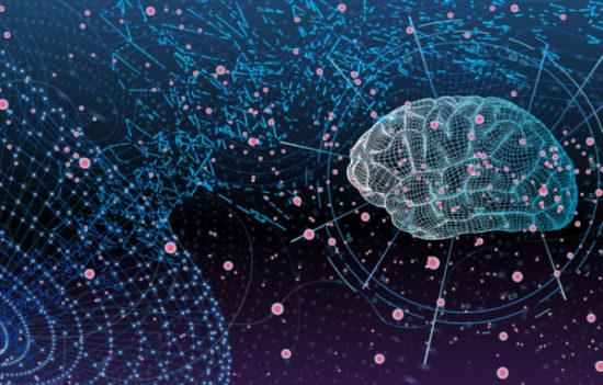 Business Intelligence e Big Data: você sabe a diferença?