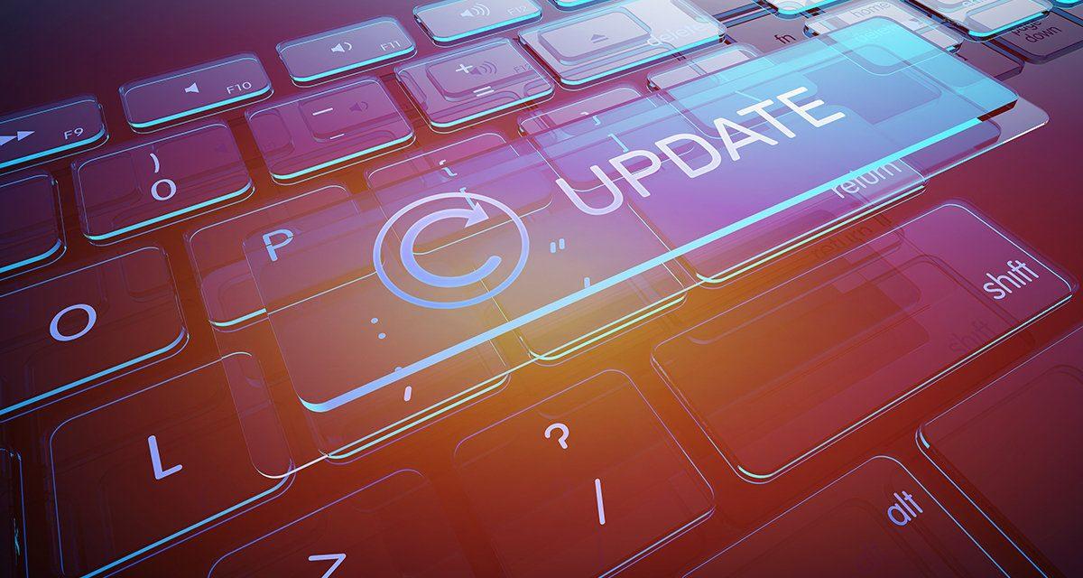 8 sinais importantes que indicam que é hora de atualizar o sistema de TI da sua empresa