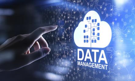 6 motivos fundamentais pra realizar a gestão de dados