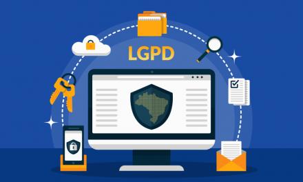 7 benefícios que a LGPD traz para seu negócio