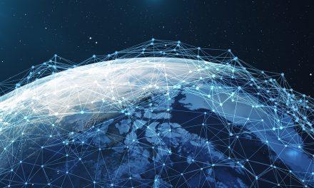 Conexão de internet: 5 diferenças entre Link Dedicado e Banda Larga