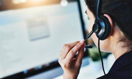 Assinantes Office 365 ProPlus terão atualizações de segurança do Windows 7 após o fim do suporte