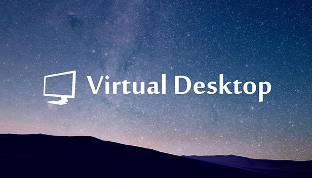 Microsoft disponibiliza Windows Virtual Desktop mundialmente