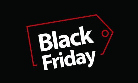 Seu comércio está preparado para a Black Friday?