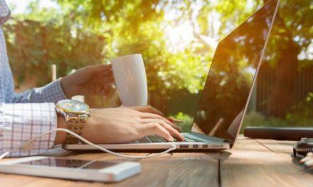 4 dicas importantes para uma reunião remota produtiva