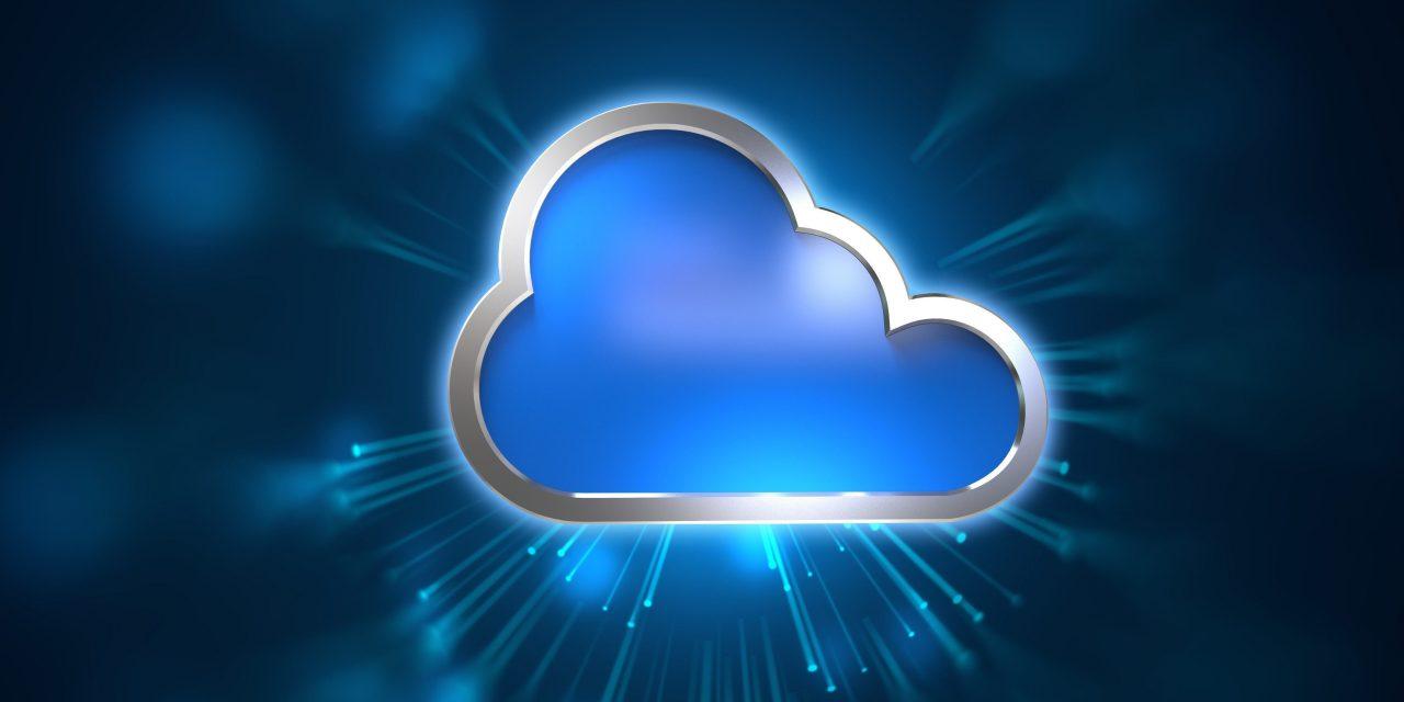 Como funcionam os sistemas em nuvem e o que ganhamos com isso?