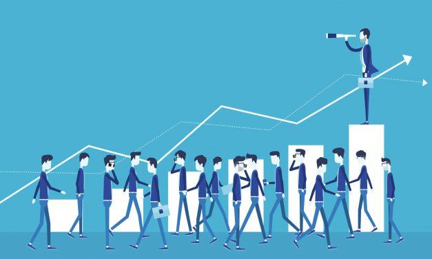 Dicas para uma gestão empresarial de sucesso