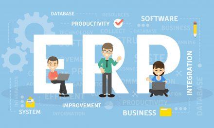 9 vantagens de um ERP para pequena e média empresa (PME)