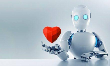 Inteligência Artificial, Diversidade e Responsabilidade: A Importância das Humanidades no Desenvolvimento Tecnológico