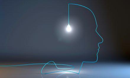 Transformação Digital: você sabe a importância?