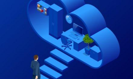 Descubra o Mundo da Área de Trabalho Virtual