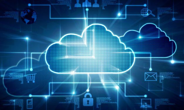 AppGate SDP para Cloud