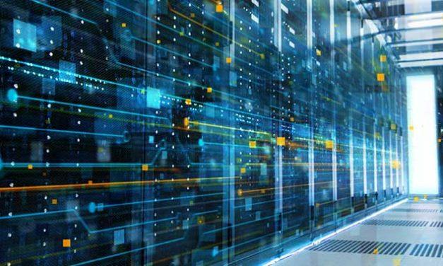 AppGate SDP para Redes Híbridas