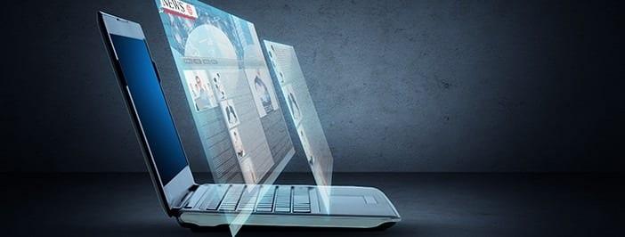 laptop vs vdi