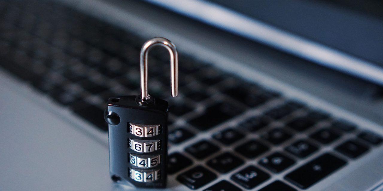 As melhores dicas de segurança digital em 2021