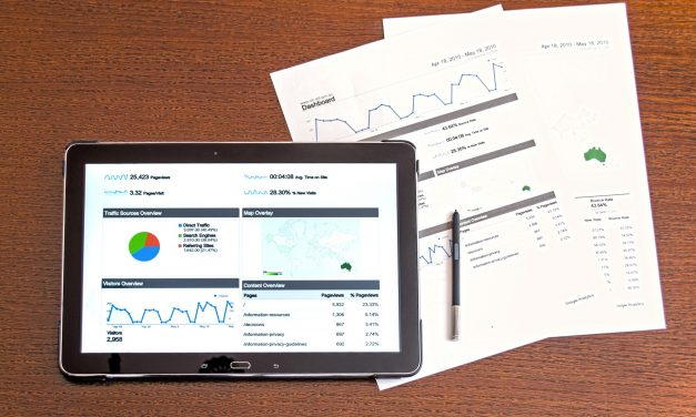 Conheça as vantagens de um ERP mobile