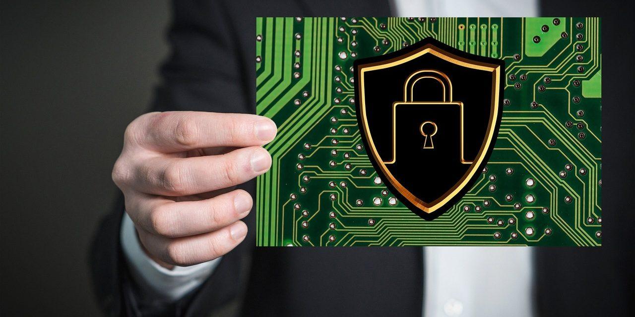 Ataques Ransomware: o que são e como se proteger