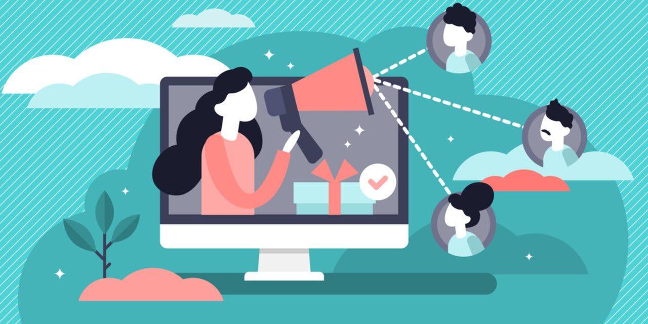 Porque a comunicação é importante para as PMEs