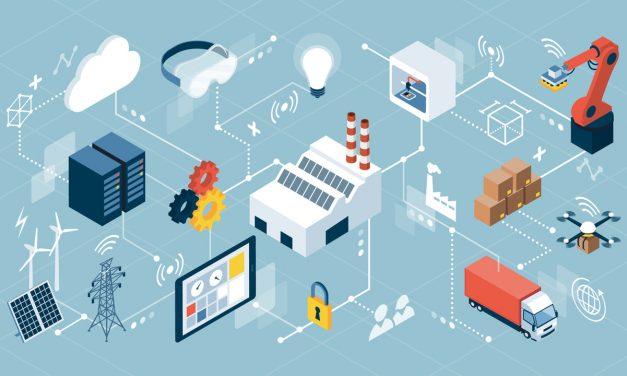 Azure IoT: Seja parte dessa revolução