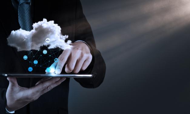 Migração Para Nuvem: Mantenha A Competitividade Com Azure